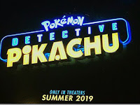 Pokemon detective pikachu official trailer and breakdown details