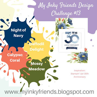 https://myinkyfriends.blogspot.com/2018/12/my-inky-friends-design-challenge-13.html