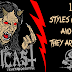 10 Styles Of Metal And Why They Are Stupid [Podcast] - Episode #76