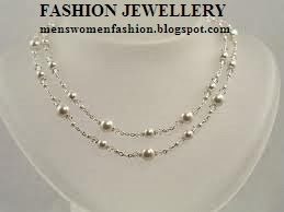 Cook Islands Women Fashion Pearl Jewelry 96 Fashion Jewellery