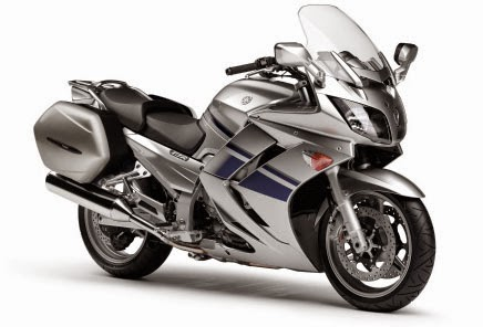 sport touring bike, superbike, motorcycle