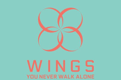 "Lirik Lagu Dan Terjemahan Indonesia ""Outro : WINGS"" - BTS [You Never Walk Alone]"