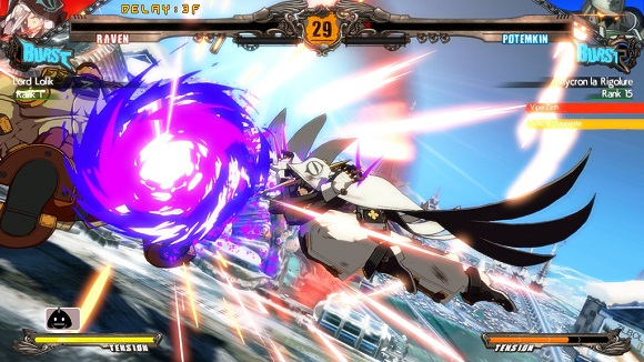 guilty-gear-xrd-rev-2-pc-screenshot-www.ovagames.com-5