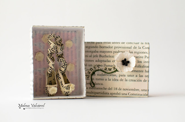 matchbox-diorama