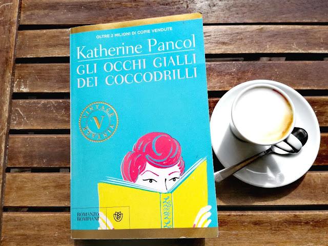 leggere-caffè
