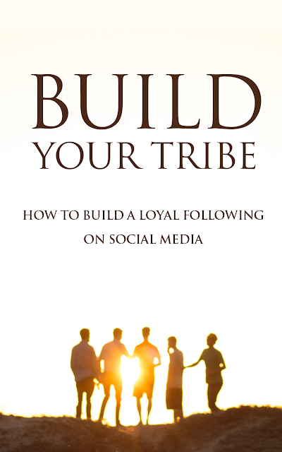 How to build a loyal following on social media