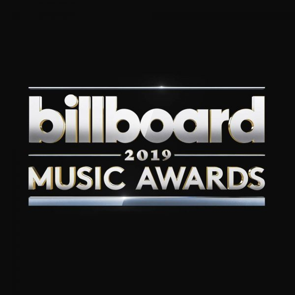 NOMINEES GOSPEL: BILLBOARD MUSIC AWARDS 2019