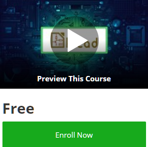 udemy-coupon-codes-100-off-free-online-courses-promo-code-discounts-2017-learn-kicad-printed-circuit-board-design