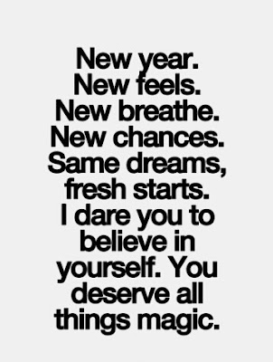 citation-new-year-new-feels-new-breathe-new-chances