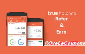Vodafone free 4g internet