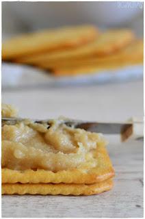 mantequilla-anacardo-cacahuete-casera-decorecetas