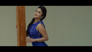 Mallufun.com: Serial actress
