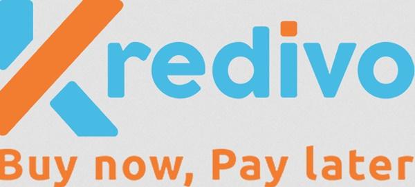 aplikasi kredit online tanpa kartu kredit 7 Aplikasi Kredit Online Tanpa Kartu Kredit