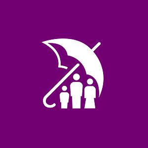 家庭保險缺口試算