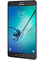 Spesifikasi Samsung Galaxy Tab S2 8.0 SM-T179