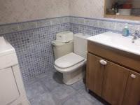 duplex en venta ctra alcora castellon wc