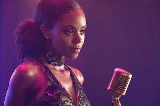 Riverdale: Josie canta Back to Black em possível despedida da série (vídeo)