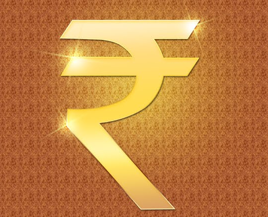 Type Indian Rupee Symbol May I Help You