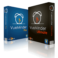 VueMinder Ultimate crack free download