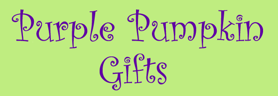 Purple Pumpkin Gifts
