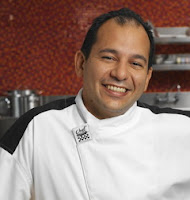 Hell's Kitchen Ralph Pagano