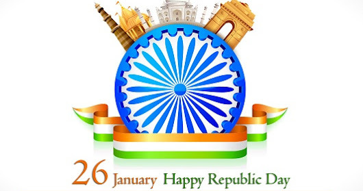 69th Republic Day: Wishlist for the Nation