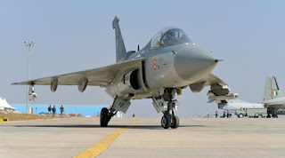 hal-gets-contract-to-make-83-tejas-aircrafts