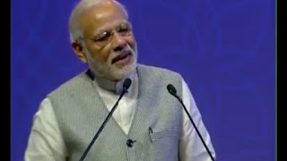 will-power-for-development-modi