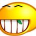 Truyện Cười | Cười vỡ bụng với những câu chuyện hài hước vô đối