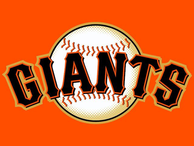 Giants Mungkin Favorit Untuk Menandatangani Jay Bruce