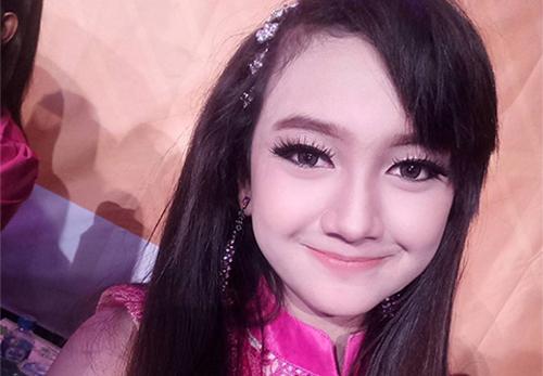 Lirik Lagu Sayang 2 - Jihan Audy