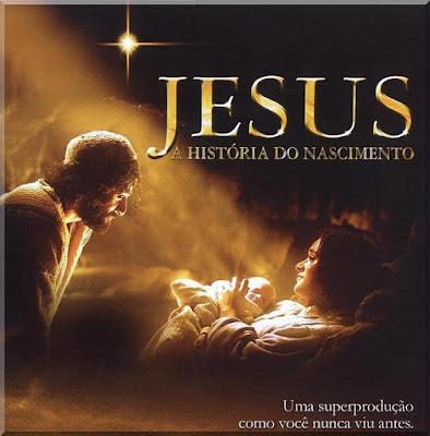 Resultado de imagem para filme Jesus A História do Nascimento
