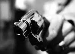 Guarda Civil Municipal é baleado durante assalto em Mossoró (RN)