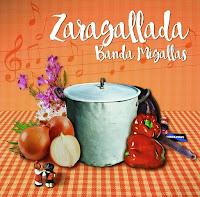 http://musicaengalego.blogspot.com.es/2015/12/migallas.html