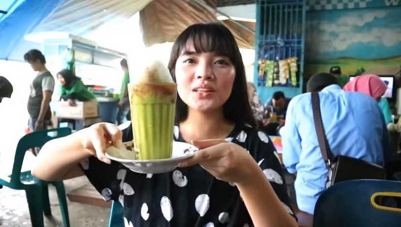 Usaha Bisnis Kuliner Mahasiswa (youtube.com)