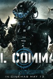 Kill Command - Watch Kill Command Online Free 2016 Putlocker