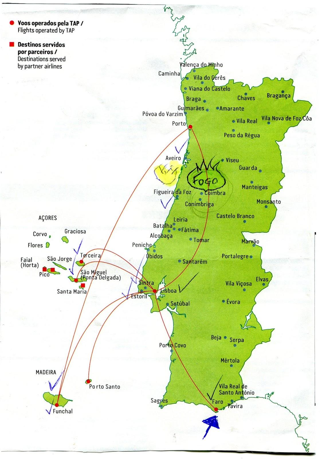 mapa de portugal e ilhas para imprimir Paulo Franke: Algarve   Albufeira  PORTUGAL Minha recente viagem. mapa de portugal e ilhas para imprimir