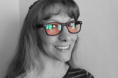 lunettes varionet