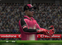 Big Bash League Mini-Patch Gameplay Screenshot 5