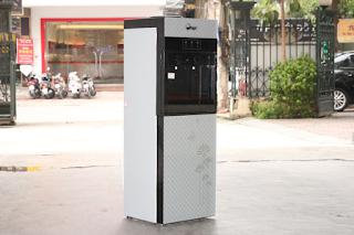 Cây nước nóng lạnh của nhật FujiE WD1500E chính hãng 2018