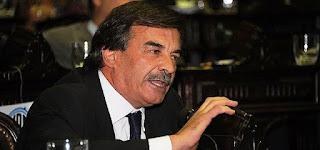 El diputado nacional por Cambiemos Miguel Bazze analizó la situación de las universidades públicas, en el marco del debate sobre la falta de presupuesto y los reclamos de parte de docentes y estudiantes.