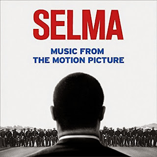 Selma Song - Selma Music - Selma Soundtrack - Selma Score