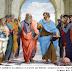Sócrates - Platão - Aristóteles - Gabarito