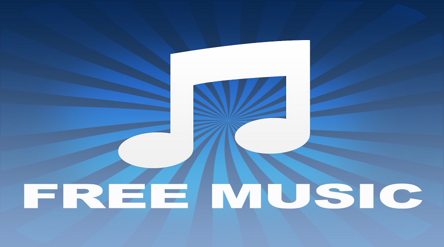 MP3 juice - Listen To Free MP3 Songs Online | mp3juice