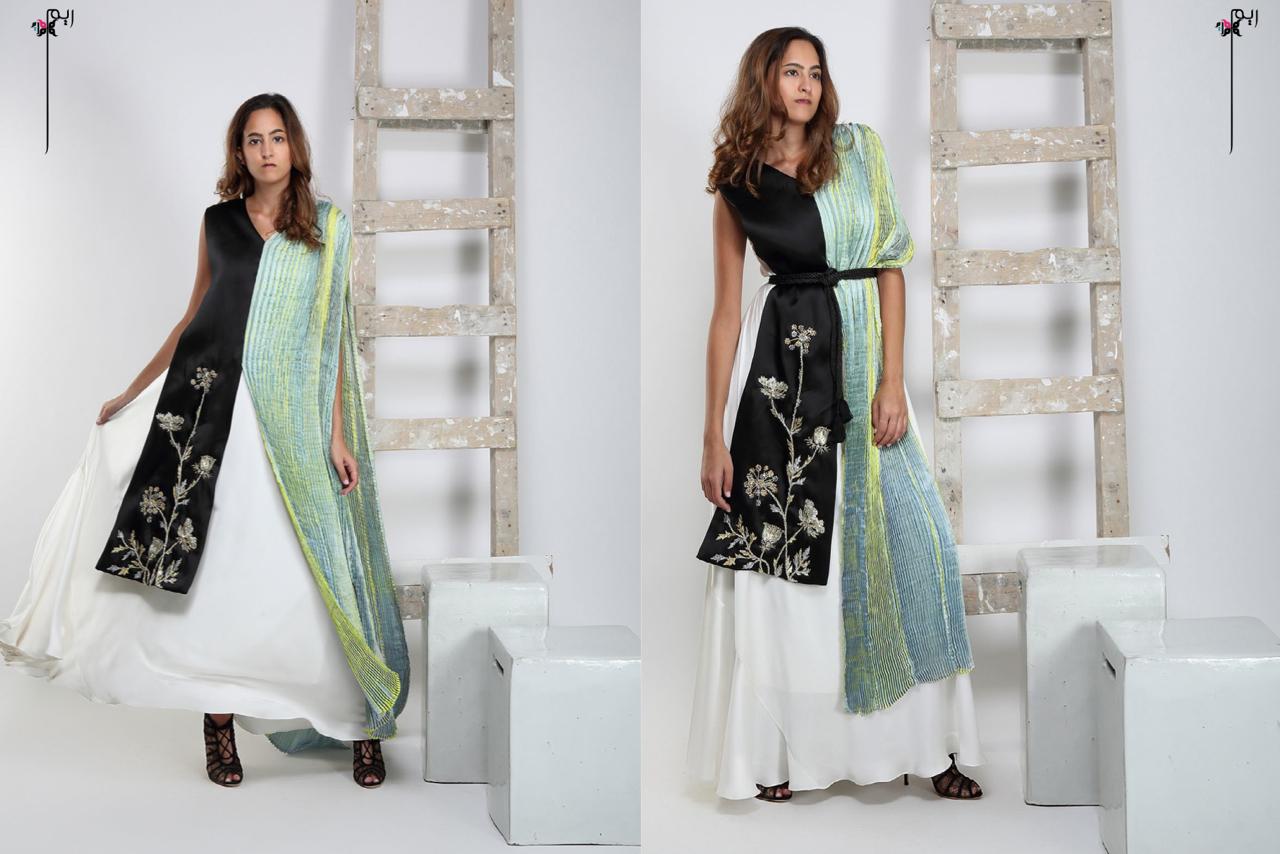 Beautiful Women Dress Code Related Keywords Amp Suggestions  Kuwait Women Dress