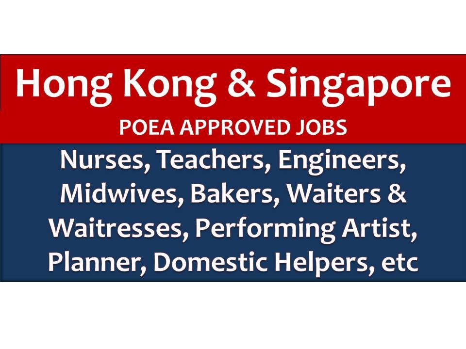 Apply to Job Openings in Singapore on senonsdownload-gv.cf, India's No.1 Job Portal. Explore Singapore Jobs across Top Companies Now!