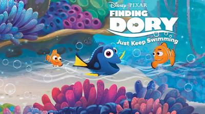 Review Film Bioskop Terbaru Tahun 2016