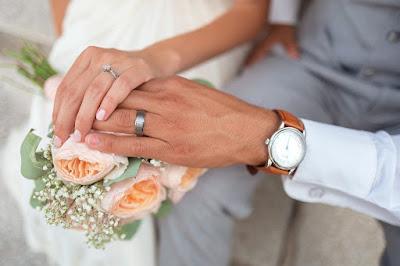 A házassági szerződés a sugar daddy mozgalom legjobb ellenszere