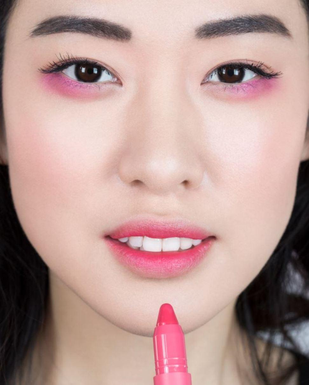 artist-lip-blush-make-up-forever