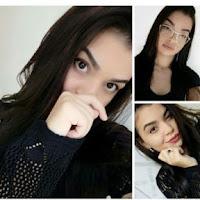 Mylena novinha de Maceió